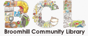 Broomhill Community Library
